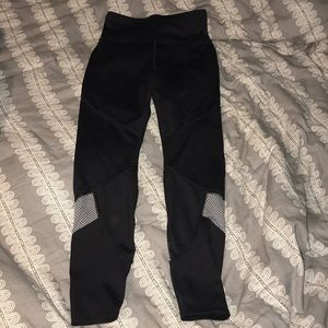 Avia Athletic / Workout leggings